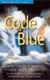 Code Blue Novel